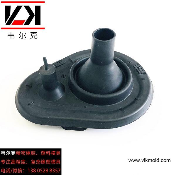 1 韦尔克精密橡胶模具 橡胶产品 开橡胶模具.jpg