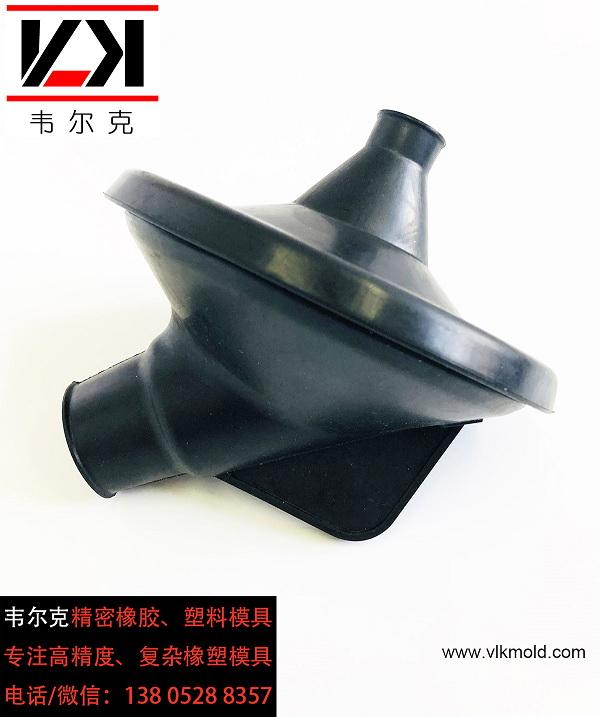 6 韦尔克精密橡胶模具 橡胶产品 开橡胶模具.jpg